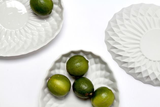 elegant-white-porcelain-bowls-for-your-tabletop-3.jpg