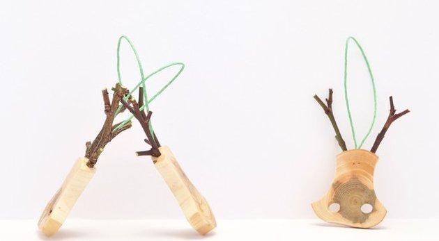 wooden-christmas-decorations-made-from-juniper-tree-9.jpg