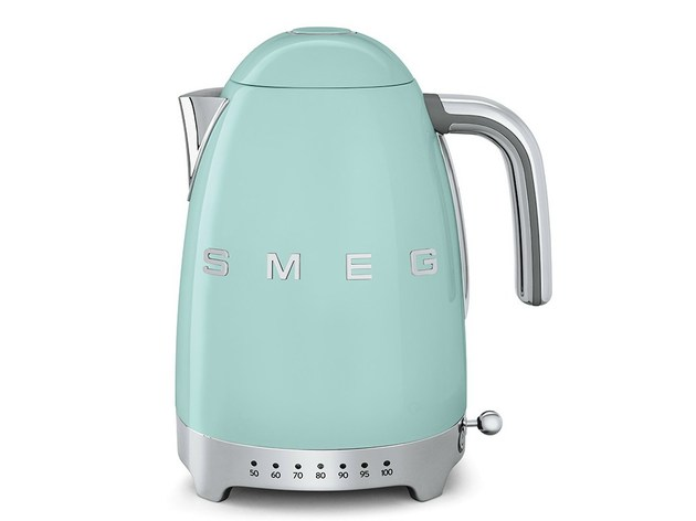 smeg-small-applicances-retro-look-tech-upgrade-5.jpg