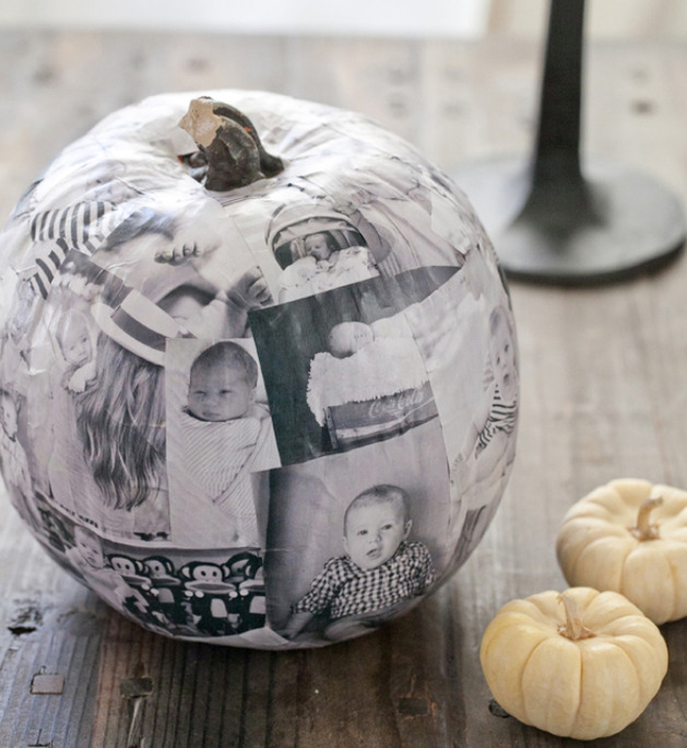 DIY-pumpkin-decorating-ideas-10-photos.jpg
