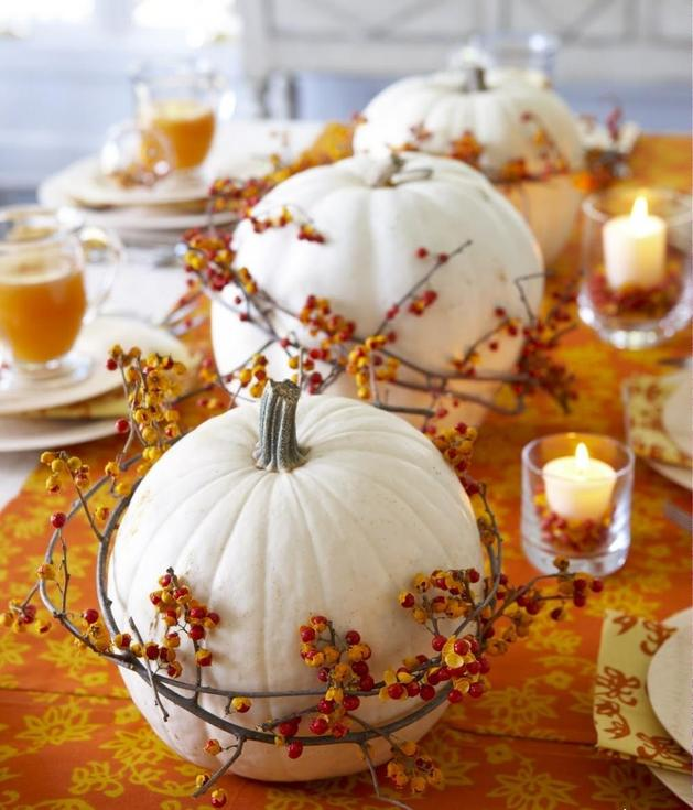 DIY-pumpkin-decorating-ideas-15-berries.jpg