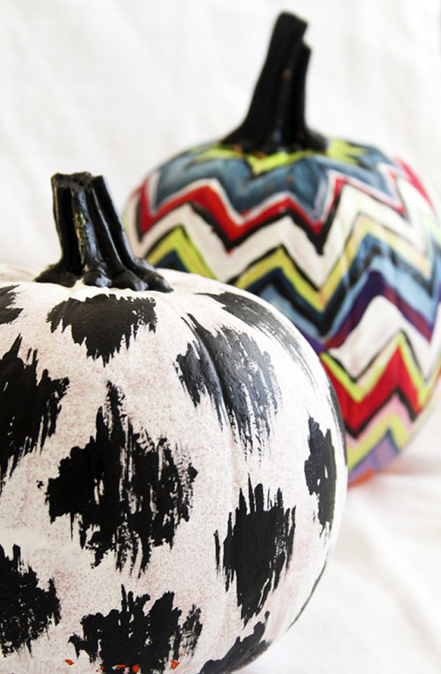 DIY-pumpkin-decorating-ideas-4-pattern.jpg