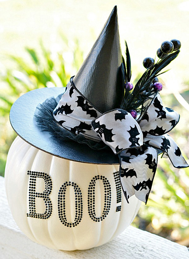 DIY-pumpkin-in-a-hat-decorating-idea-3.jpg