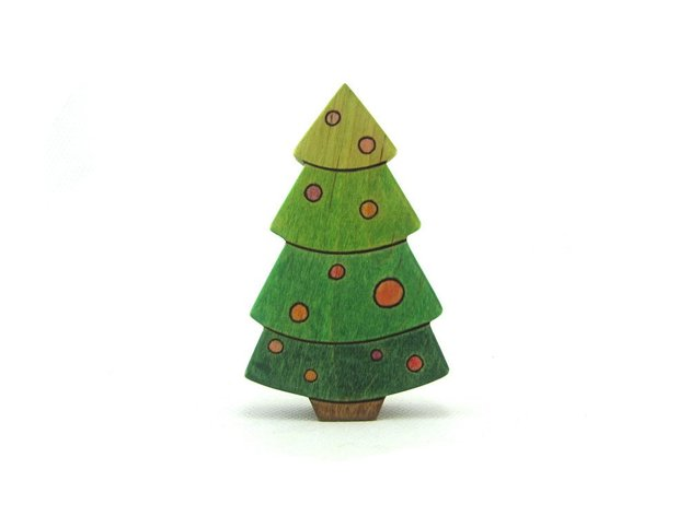 21-table-size-christmas-trees-to-set-the-holiday-mood-11.jpg
