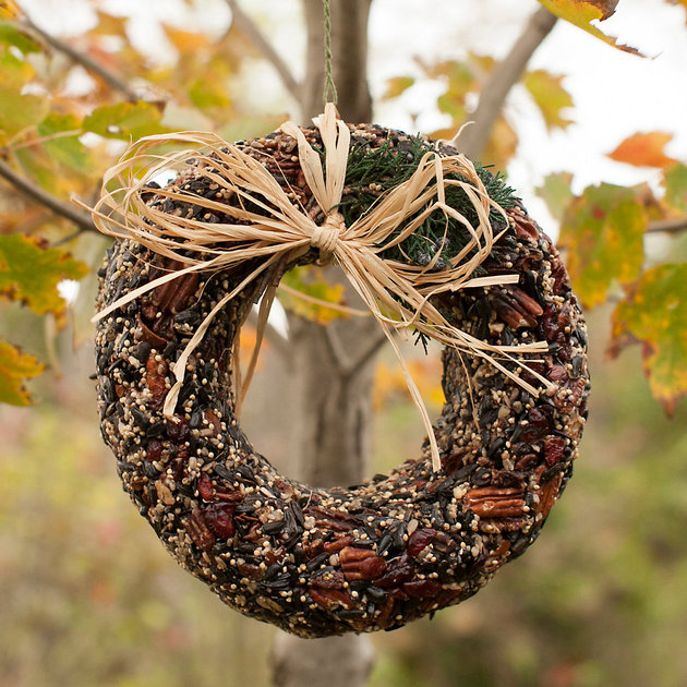 21-wreaths-2014-11.jpg