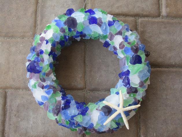 21-wreaths-2014-12.jpg
