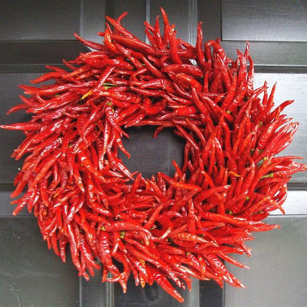 21-wreaths-2014-14.jpg
