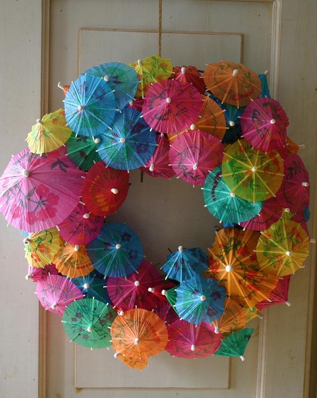 21-wreaths-2014-16.jpg