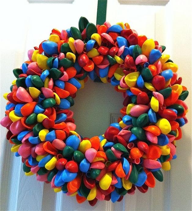 21-wreaths-2014-17a.jpg