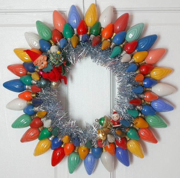 21-wreaths-2014-19.jpg