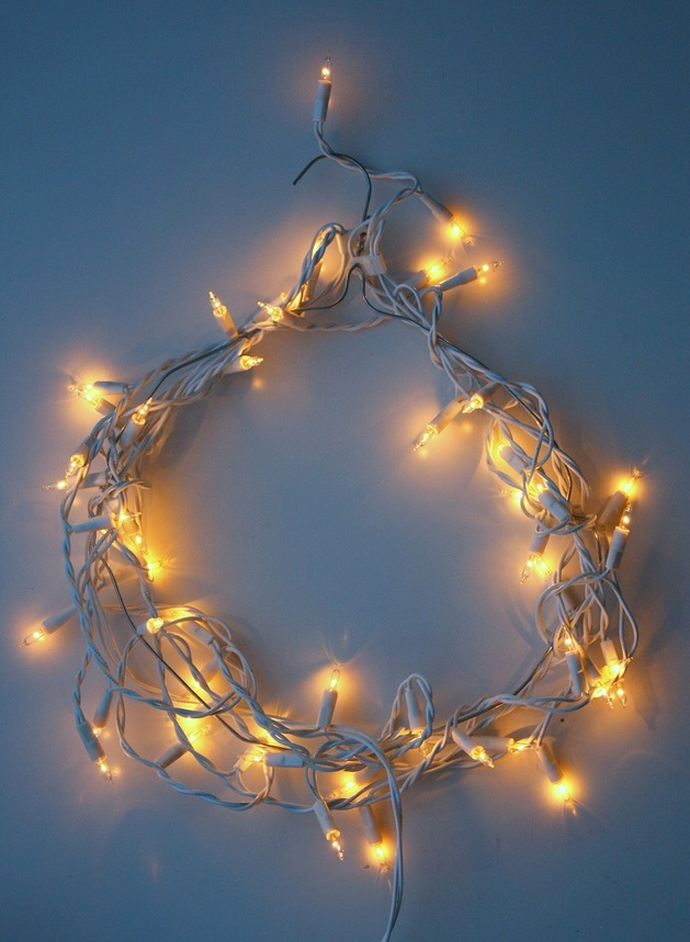 21-wreaths-2014-20.jpg