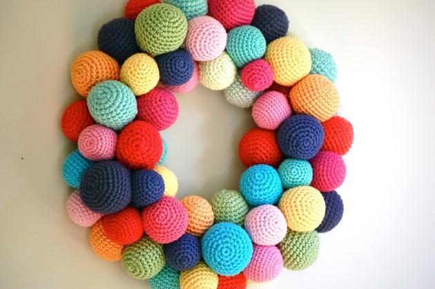 21-wreaths-2014-4.JPG