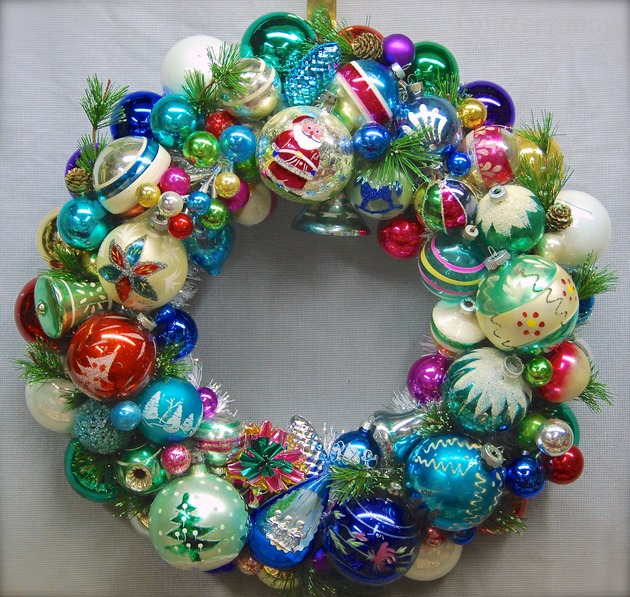 21-wreaths-2014-5.jpg