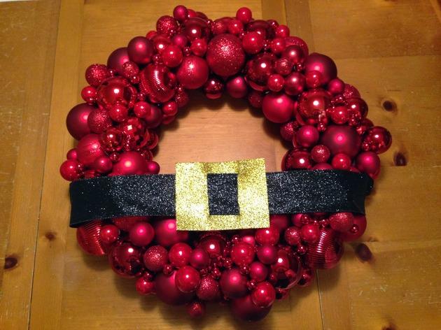 21-wreaths-2014-6.JPG