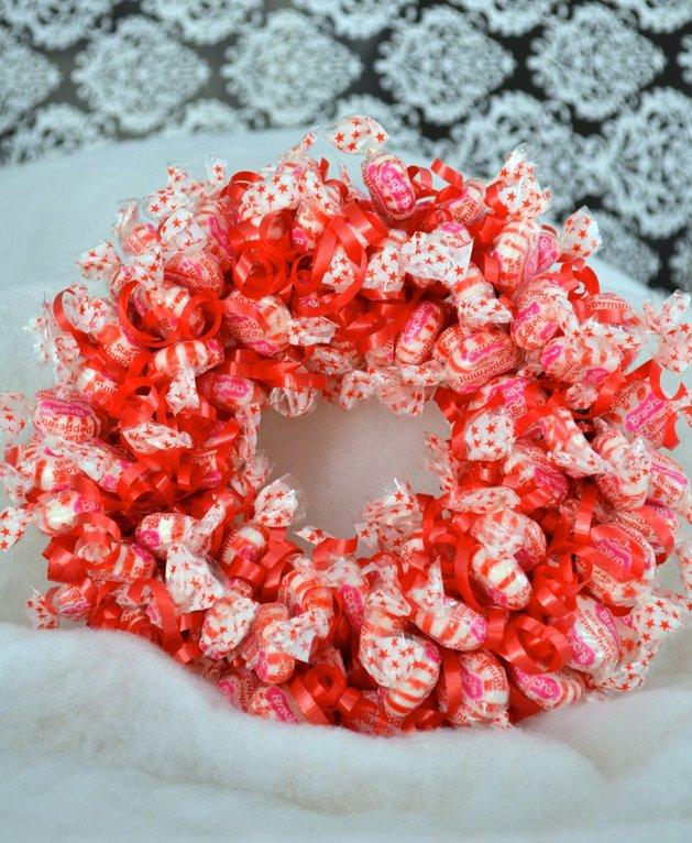 21-wreaths-2014-7a.jpg