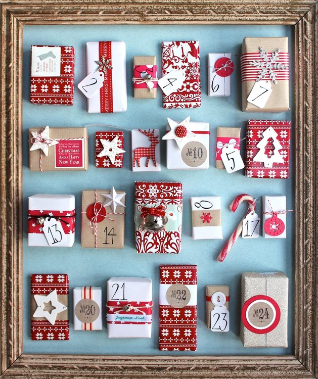 christmas-advent-calendar-new-styles-for-a-traditional-favorite-4.jpg