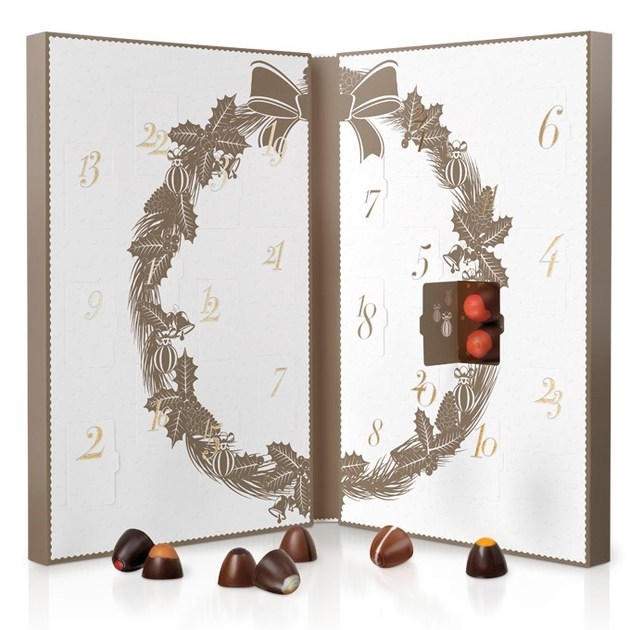 christmas-advent-calendar-new-styles-for-a-traditional-favorite-8.jpg
