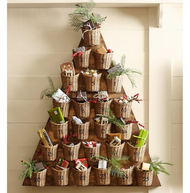 christmas-advent-calendar-new-styles-for-a-traditional-favorite-9.jpg