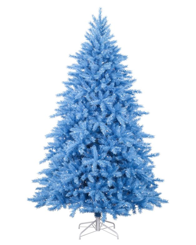 colors-you never -expected-for-a-christmas-tree-2.jpg