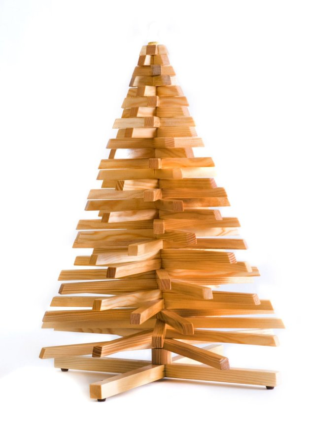 wooden-christmas-trees-eco-flavor-12.jpg