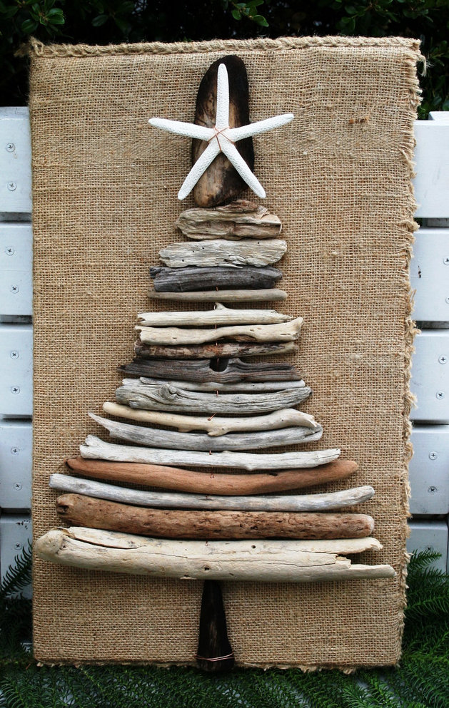 wooden-christmas-trees-eco-flavor-6.jpg
