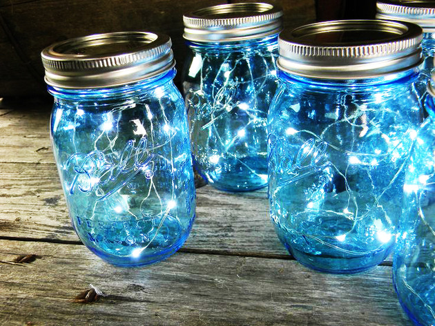 mason-jar-christmas-lights-2.jpg