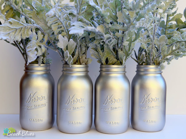 silver-christmas-vase-painted-mason-jar.jpg
