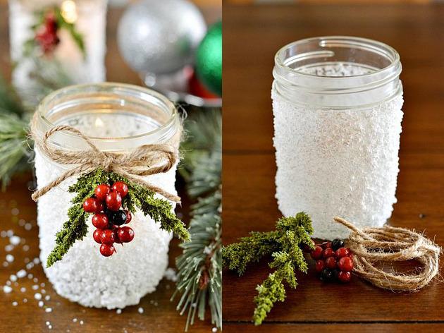 snowy-christmas-mason-jar-centerpiece.jpg