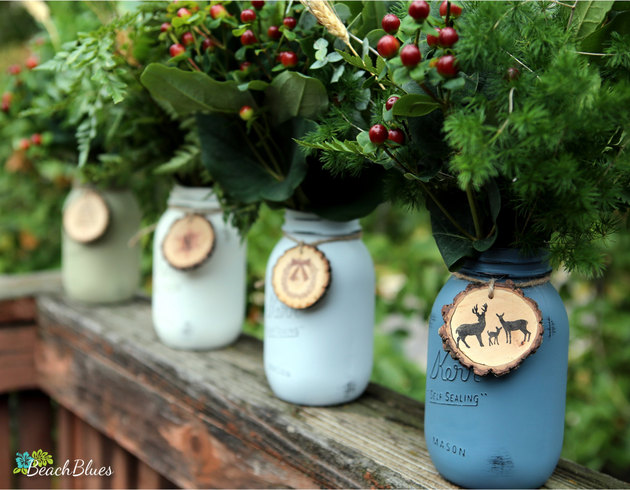 yosemite-christmas-painted-mason-jar-centerpiece-vase.jpg