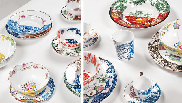 east-meets-west-in-the-hybrid-dinnerware-collection-by-ctrlzak-studio-11.jpg