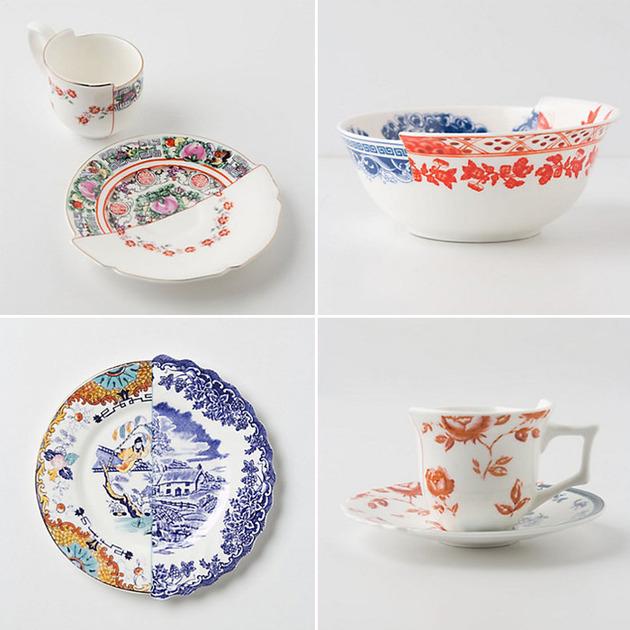 east-meets-west-in-the-hybrid-dinnerware-collection-by-ctrlzak-studio-12.jpg