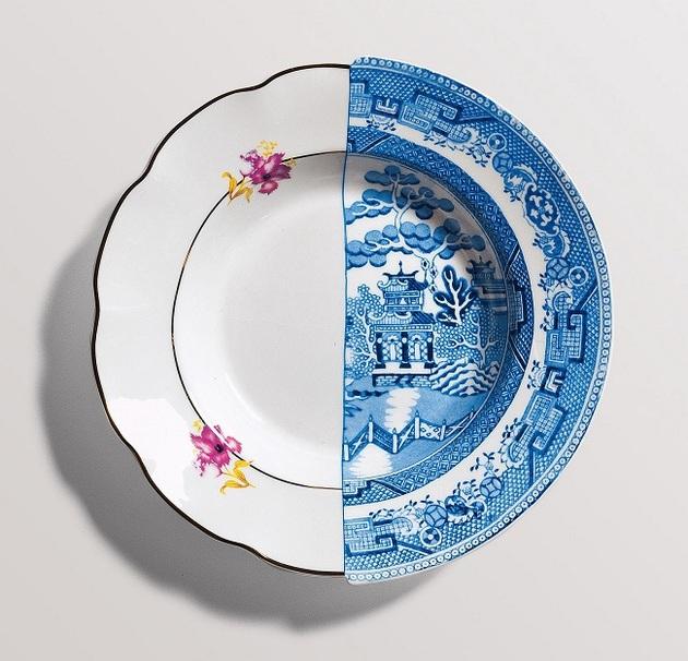 east-meets-west-in-the-hybrid-dinnerware-collection-by-ctrlzak-studio-1b.jpg