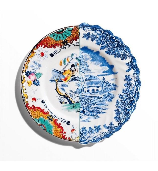 east-meets-west-in-the-hybrid-dinnerware-collection-by-ctrlzak-studio-3.jpg