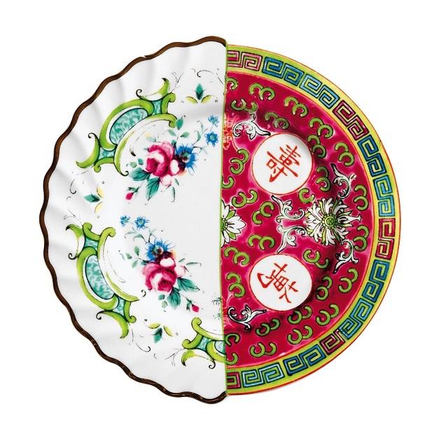 east-meets-west-in-the-hybrid-dinnerware-collection-by-ctrlzak-studio-5.jpg