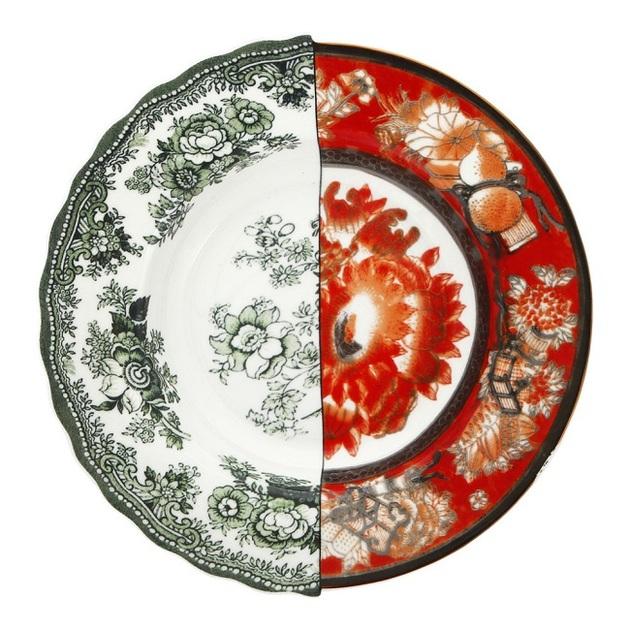 east-meets-west-in-the-hybrid-dinnerware-collection-by-ctrlzak-studio-7.jpg
