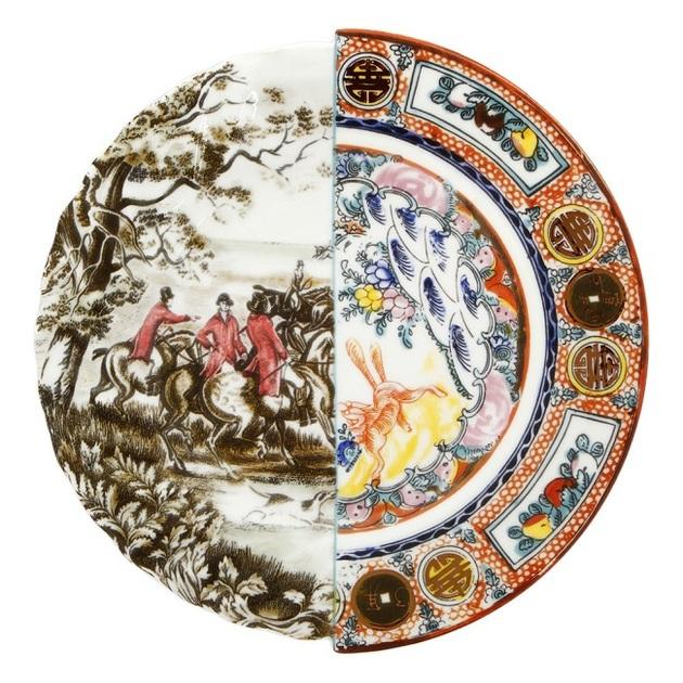 east-meets-west-in-the-hybrid-dinnerware-collection-by-ctrlzak-studio-8.jpg