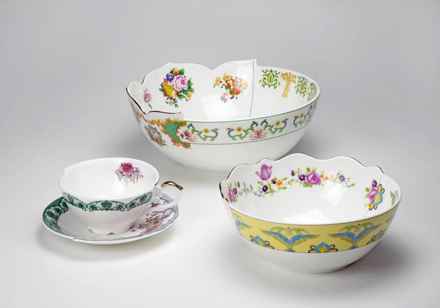 east-meets-west-in-the-hybrid-dinnerware-collection-by-ctrlzak-studio-9.jpg