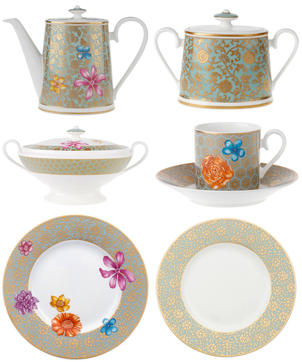 aureus-dinnerware-villeroy-and-boch-2.jpg