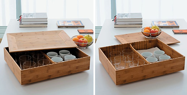 bamboo-serving-tray-container-combo-fat-alessi-2.jpg