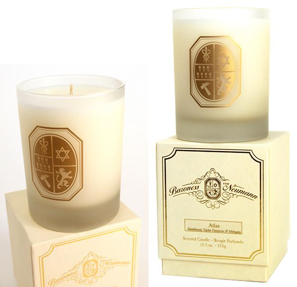 baroness-von-neumann-candles-2.jpg