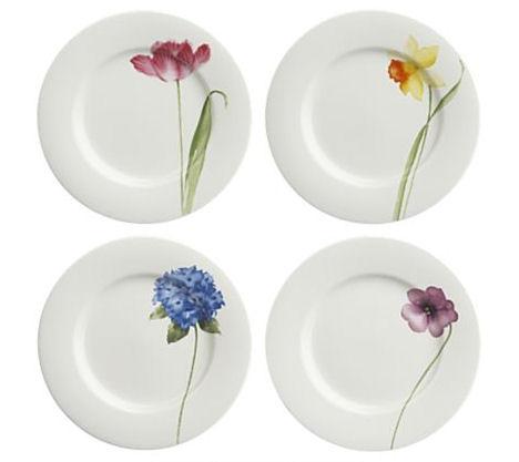 blossom-plates.jpg