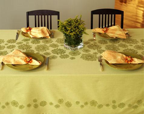 bodrumlinens torino table linens