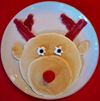 christmas morning breakfast ideas 11