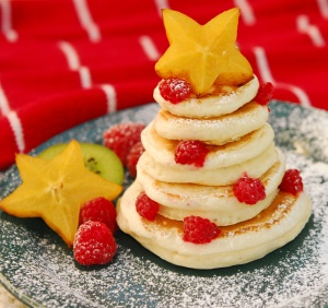 christmas morning breakfast ideas 12