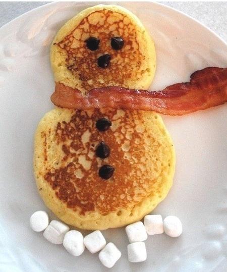 christmas morning breakfast ideas 13