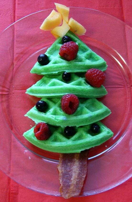 christmas morning breakfast ideas 18