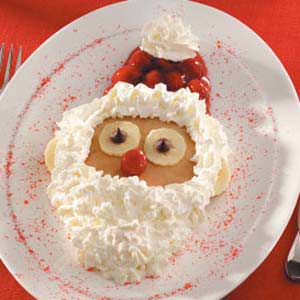 view in gallery christmas morning breakfast ideas 2jpg - Best Christmas Breakfast