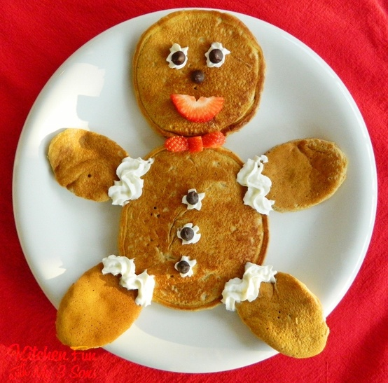 christmas morning breakfast ideas 3