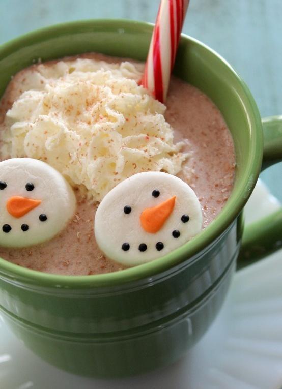 christmas morning breakfast ideas 35
