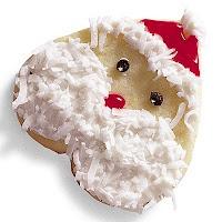 christmas morning breakfast ideas 36